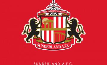 Sunderland Soccer Wallpaper