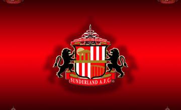 Sunderland Wallpapers