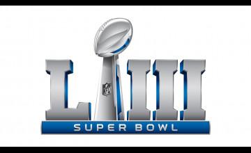 Super Bowl 2020 Wallpapers