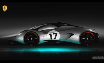 Super Cars Wallpapers Download
