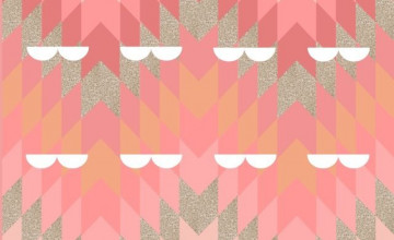 Super Girly Wallpapers