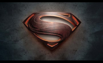 Superman HD Wallpaper 1920x1080