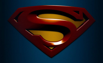 Superman Wallpapers For Desktop