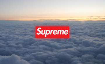 Supreme 4K Wallpapers