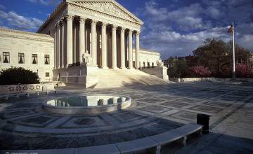 Supreme Court Wallpapers