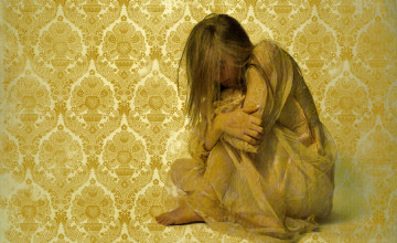 Symbolism in the Yellow Wallpaper by Gilman