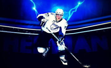 Tampa Bay Lightning Cool Wallpapers