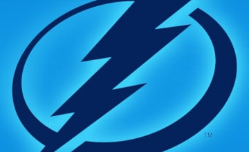 Tampa Bay Lightning iPhone Wallpaper