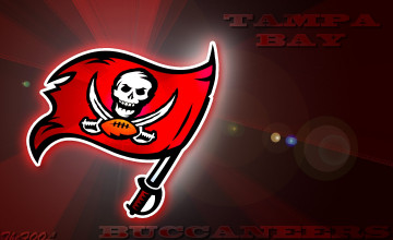 Tampa Bay Wallpaper