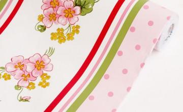Target Self Stick Wallpaper