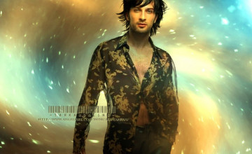 Tarkan Wallpaper