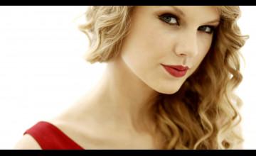 Taylor Swift HD Wallpaper 1080p