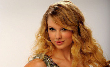 Taylor Swift Wallpaper HD