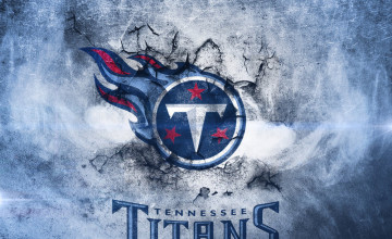 Tennessee Titans Wallpaper