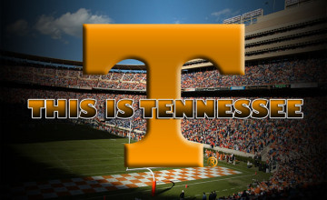 Tennessee Wallpapers Backgrounds