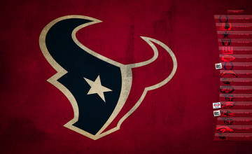 Texans 2015 Schedule Wallpaper