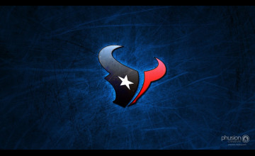 Texans Wallpaper HD
