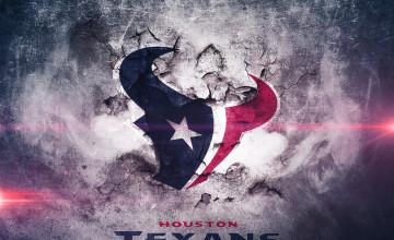 Texans Wallpaper Widescreen