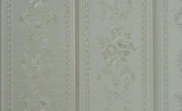 Textured Metallic Wall Covering Wallpaper
