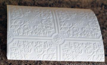 Textured Paintable Wallpaper Home Depot