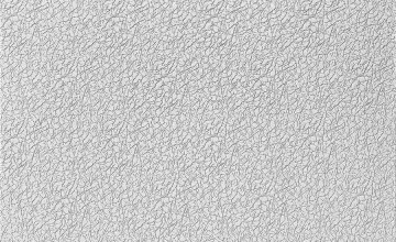 Textured Paintable Wallpaper