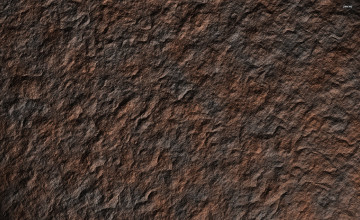 Textured Stone Wallpaper