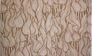 Textured Wallpaper for Walls