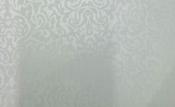 Textured Wallpaper Sherwin Williams