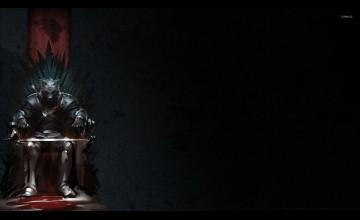 The Night Watch Game Of Thrones Wallpaper Handy