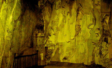 The Yellow Wallpaper Close Reading