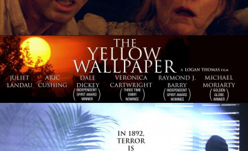The Yellow Wallpaper Movie