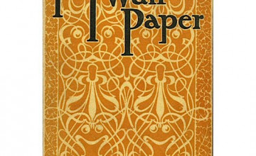 49 The Yellow Wallpaper Discussion Questions On