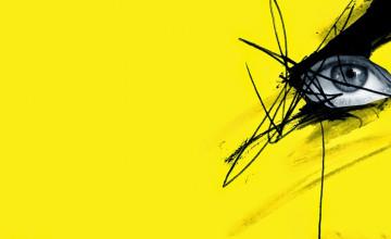 The Yellow Wallpaper Setting Analysis