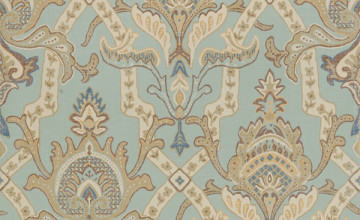 Thibaut Wallpaper Wallcoverings