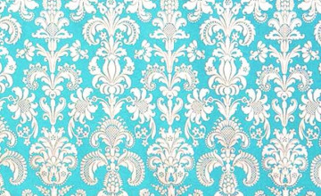 49 Tiffany Co Wallpaper On Wallpapersafari