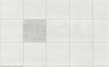 Tiled Wallpaper for Kitchens
