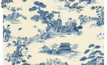 Toile Backgrounds