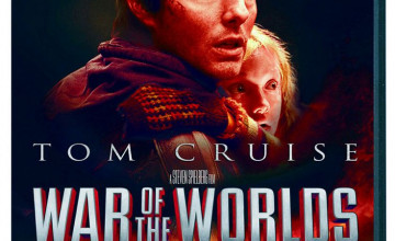 Tom Cruise Wallpaper War