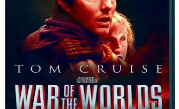 Tom Cruise Wallpaper War