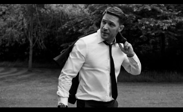 Tom Hardy Wallpapers