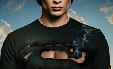 Tom Welling Wallpapers Smallville