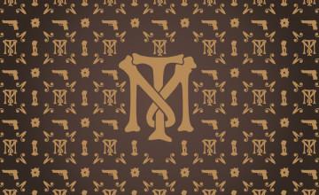 Tony Montana Wallpaper