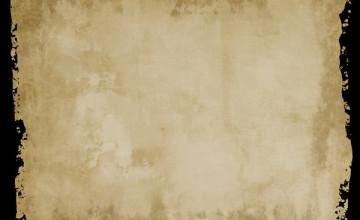 Torn Wallpaper Design
