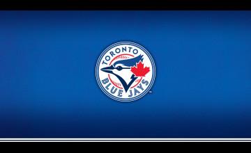 Toronto Blue Jays 2016 Wallpaper