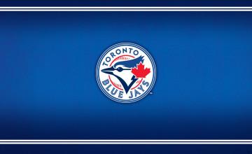 Toronto Blue Jays Wallpaper 2015