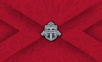 Toronto FC Wallpapers
