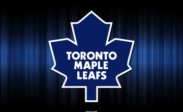 Toronto Maple Leafs Backgrounds Wallpapers