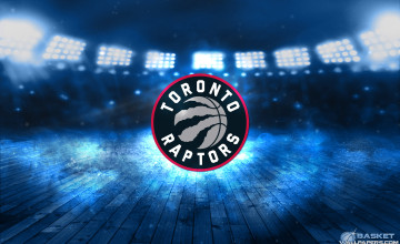 Toronto Raptors Wallpaper 2016
