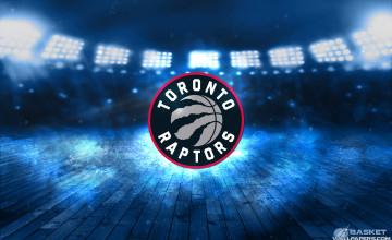 Toronto Raptors Wallpaper 2016