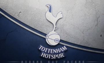 Tottenham Wallpaper for Tablets